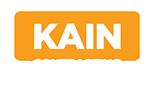 KAIN Contracting